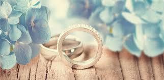 was soll ein verlobungsring kosten was soll ein verlobungsring kosten 10 images verlobungsringe