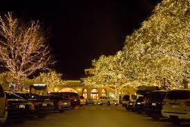 christmas light park near me images of christmas lights highland park home design ideas village