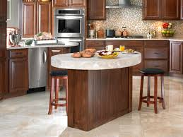 kitchen island for cheap 25 best cheap kitchen islands ideas on with island