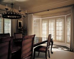 hunter douglas wood shutters innovative openings