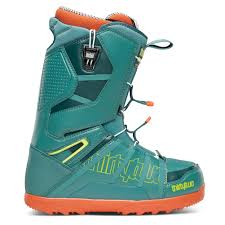 fly maverik motocross boots thirtytwo deals on gear cleansnipe