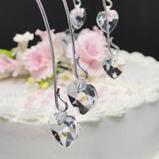 wedding cake jewelry jewelry by rhonda wedding jewelry bridesmaid s jewelry cake