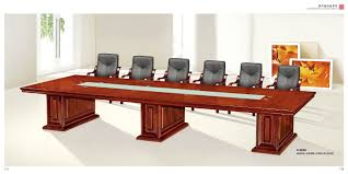 Bar Table Design by Tables Square Conference Table Office Furniture Simple And Stylish