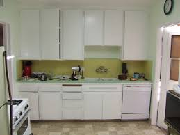 Painting Old Kitchen Cabinets What Type Of Paint To Use On Kitchen Cabinets Marceladick Com