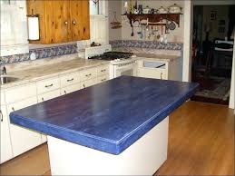 blue pearl granite with white cabinets blue pearl granite countertops full size of blue excellent kitchen