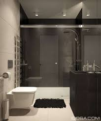 Small Studio Bathroom Ideas by Luxury Small Studio Apartment Design Combined Modern And