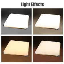 aliexpress com buy livingroom lamp ceiling light led 64w