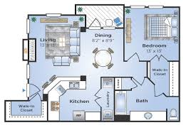 veterinary hospital floor plans advenir on addison luxury addison townhomes welcome home