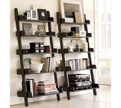 Simple Wooden Shelf Plans by 39 Best Bookshelves I Want Images On Pinterest Bookshelf Design