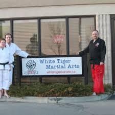 white tiger martial arts martial arts 28 12th avenue se high