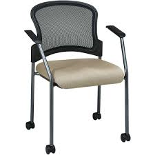 Furniture For Office Office Star Chair Parts U2013 Cryomats Org
