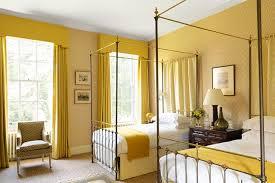 kids bedroom ideas u0026 designs childrens furniture u0026 accessories