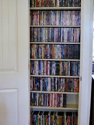 15 best dvd organization images on pinterest dvd organization
