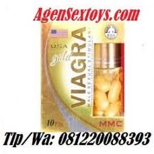 viagra gold usa di bandung agen sextoys murah di bandung