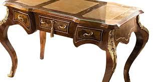 bureau style louis xv louis xv style ormolu mounted bureau de dame