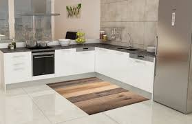 Area Rugs Kitchener Kitchen Kitchen Area Rugs 5x7 In Get Warmth You Need As Carpet