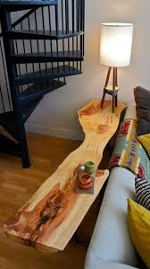 Slab Table Etsy by 1220 Best Wooden Furniture Images On Pinterest Wooden Furniture