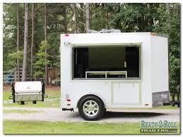 tailgate bathroom photo gallery of prior trailer builds custom trailers