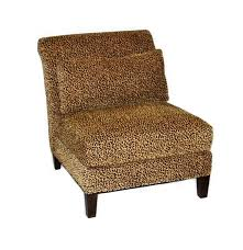 Upholstered Chairs For Sale Design Ideas Furniture Arhaus Chairs For Inspiring Upholstered Chair Design