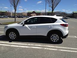 mazda forum cx 5 photos share your shots with us