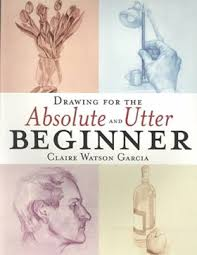 top 10 best drawing books for absolute beginners