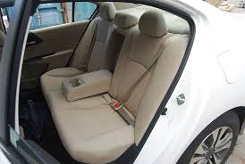 honda accord seat covers 2014 seat covers for honda accord 2014 velcromag