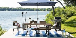 Tiki Outdoor Furniture by Coastal Outdoor Living Target
