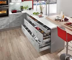 ausziehschrank k che unterschränke für die küche richtig planen ausrichten