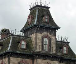victorian houses why are victorian houses so creepy architecture lab