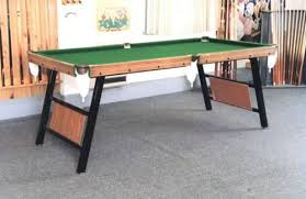 7ft pool table for sale beautiful folding pool table 8ft folding 8ft pool table pool tables
