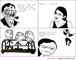 Memes Troll - troll memes
