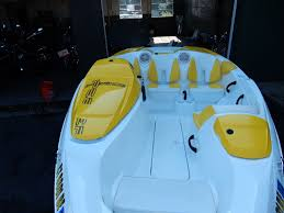 sea doo 150 speedster 2011 for sale for 14 377 boats from usa com