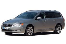 volvo v70 estate 2007 2016 owner reviews mpg problems