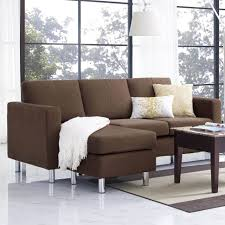 Inexpensive Sectional Sofas by Sofas Center Cheap Sectional Sofasder Way Light Brown Sofa