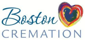 boston cremation boston cremation llc trademarks justia trademarks