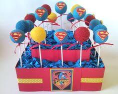 spider man cake pop display cake pops pinterest cake pop