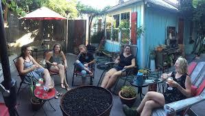 home depot black friday auburn ca hours an honest pie home facebook