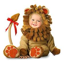 Infant Boy Halloween Costumes Store Bought Halloween Costumes Babies Toddlers