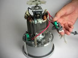 magic bullet nutribullet repair ifixit