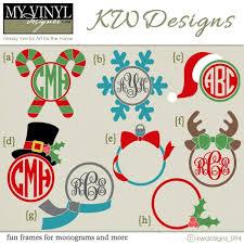 monogram christmas best 25 christmas monogram shirts ideas on