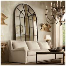 livingroom mirrors how to decorate with mirrors