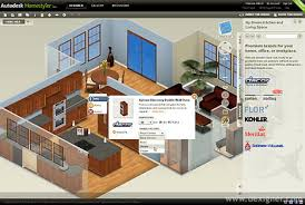 Realistic 3d Home Design Software 10 Best Free Interior Design Online Tools And Software Quertime