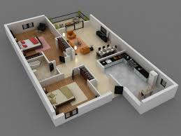 Best Duplex Floor Plans by Best Ideas About Create Floor Plan House Layout And Remarkable 2d