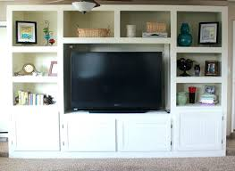 Modern Corner Tv Stands For Flat Screens Tv Stand Wall Unit U2013 Flide Co