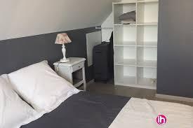 chambre chez l habitant reims location chambre meublé pour 1 salarié à witry lès reims