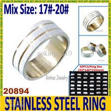 mens wedding ring sizes stunning wedding rings mens wedding ring size 17