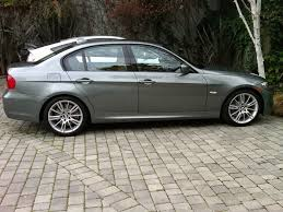 fs or lease take over 2010 bmw 335i m sport e90 sedan 3k miles