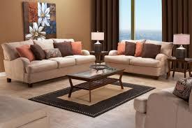 Gardner White Furniture Marceladickcom - Gardner white furniture bedroom set