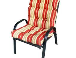 Cheap Patio Chair Cushions Discount Patio Cushions Coryc Me