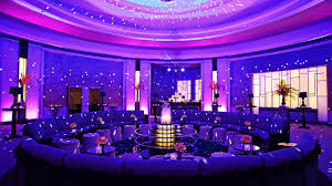 best wedding corporate event venues toronto o b events